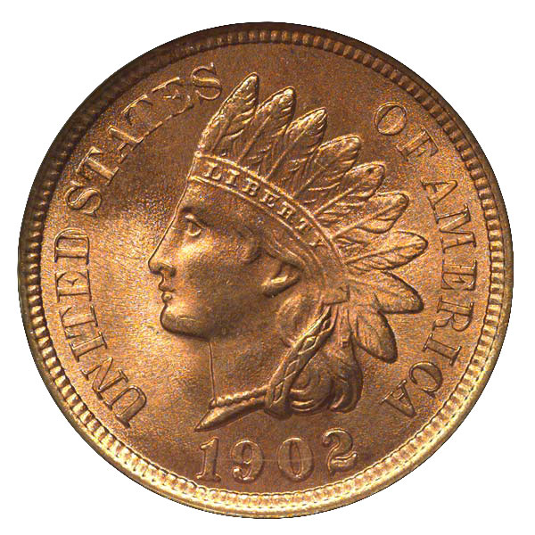 percent copper in a penny Free essay: determining the percent copper and zinc in pennies from density purpose: practicing determine the density of the solution developing the method.