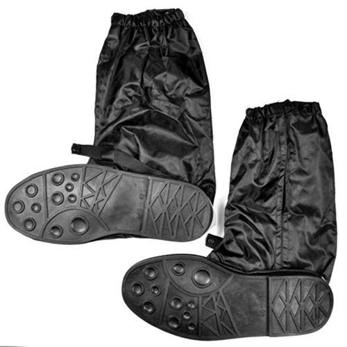 Mens Shoe Covers For Snow