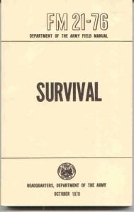 The u.s. army survival manual fm 21-76 pdf